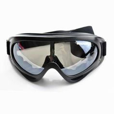 a04826cdff UV Protection Sports Ski Snowboard Goggles