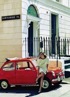 Where do you get one of these Minis?!