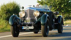 1930 Bentley-8-litre-2-2