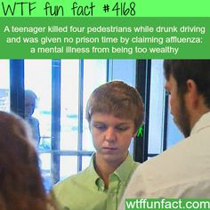WTF Facts - Page 802 of 1303 - Funny, interesting, and weird facts Wow Facts, Wtf Fun Facts, True Facts, Random Facts, Random Stuff, The More You Know, Good To Know, Just For You, Did You Know