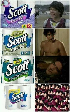 Trendy Funny Quotes Laughing So Hard Fandoms Teen Wolf Scott, Teen Wolf Stiles, Teen Wolf Boys, Teen Wolf Dylan, Teen Wolf Memes, Teen Wolf Quotes, Teen Wolf Funny, Dylan O'brien, Tyler Hoechlin