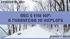 PrAACtical AAC: AAC and the IEP-5 Resources to Explore. Pinned by SOS Inc. Resources. Follow all our boards at pinterest.com/sostherapy/ for therapy resources.