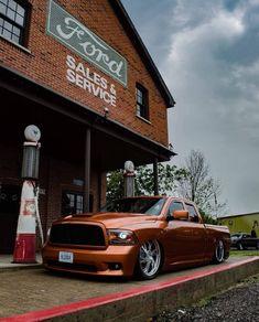 Ford can't fix nothin' Lowered Trucks, Ram Trucks, Dodge Trucks, Cool Trucks, Pickup Trucks, New Dodge, Dodge Ram Pickup, Dodge Durango, Low Life
