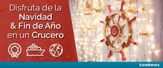 Ofertas en www.viajesviaverde.es: ¿Necesitas planes para Navidad y Fin de Año?: Top ...