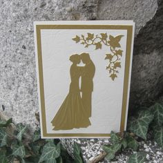 zlatá svatba