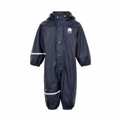 Children's Waterproof Overall