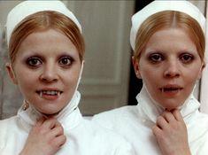 Lèvres de Sang (Lips of Blood, 1975)