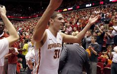 # 9 Iowa State vs. # 7 Baylor: Tue, Jan 07 7:00 PM EST - Click the GettyImages picture to access the movoli game wall