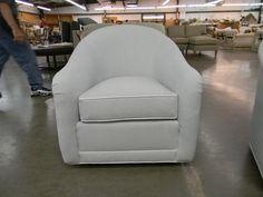 HF 769   Chair   Hallman Furniture