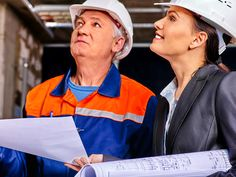 The energy audit consultant visits your site and interview your facility manager, inspect your lighting, air conditioning, heating and ventilation equipment, controls, refrigeration, air compressors, water consuming equipment, and anything else that is using energy.