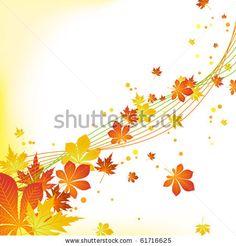 Autumn Leaves Stock Photos, Autumn Leaves Stock Photography, Autumn Leaves Stock Images : Shutterstock.com