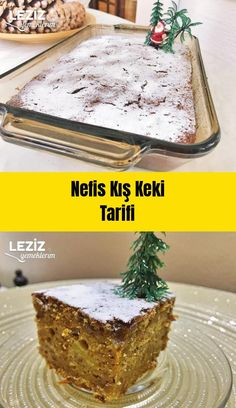 Tiramisu, Deserts, Ethnic Recipes, Food, Essen, Postres, Meals, Tiramisu Cake, Dessert