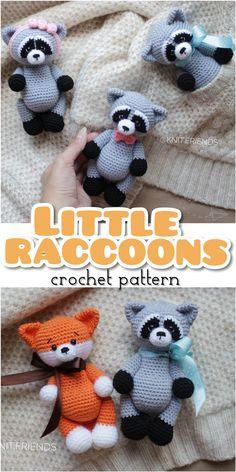 Crochet Patterns For Beginners, Crochet Patterns Amigurumi, Crochet Dolls, Crochet Projects, Sewing Projects, Crochet Gifts, Stuffed Toys Patterns, Crochet Animals, Crochet Octopus