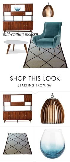 """50 salon"" by babeel ❤ liked on Polyvore featuring interior, interiors, interior design, home, home decor, interior decorating and Pier 1 Imports"