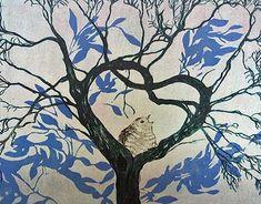 Moose Art, Artist, Prints, Graphics, Animals, Animales, Graphic Design, Animaux, Artists
