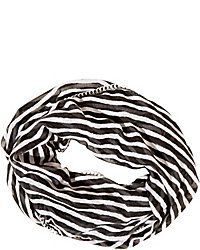 Fashion Scarves & Hats | Betsey Johnson