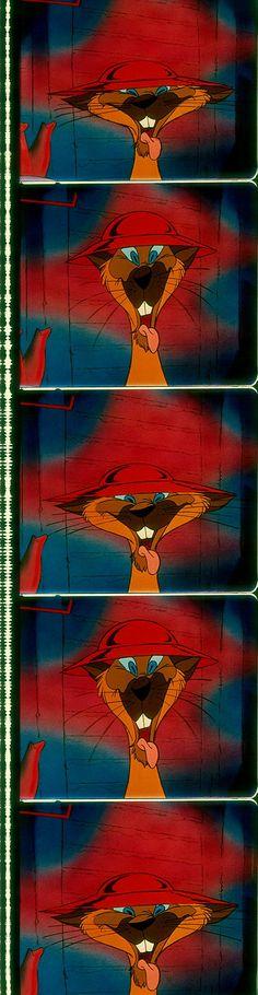 THE ARISTOCATS-- let's face it, he was stoned the whole movie XD Disney Cats, Art Disney, Disney Fun, Disney Magic, Disney Stuff, Disney Animated Movies, Disney Films, Disney And Dreamworks, Disney Pixar