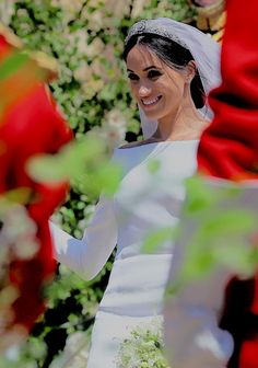 Wedding Prince Harry and Megan Markle, Duke and Duchess of Sussex, May 2018 Royal Wedding Harry, Prince Harry Wedding, Harry And Meghan Wedding, Meghan Markle Wedding, Meghan Markle Style, Meghan Markle Prince Harry, Prince Harry And Megan, Princess Meghan, Prince And Princess