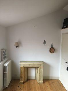 Entryway Bench, Furniture, Home Decor, Cupboard, Entry Bench, Hall Bench, Decoration Home, Room Decor, Home Furnishings