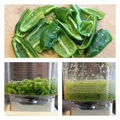 Canning 101 - How to Can Jalapeno Pepper Jelly Recipe | One Hundred Dollars a Month