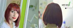 Long Hair Styles, Beauty, Long Hairstyle, Long Haircuts, Long Hair Cuts, Beauty Illustration, Long Hairstyles