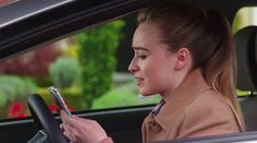 A new serie Is coming to Disney channel adventures in babysitting