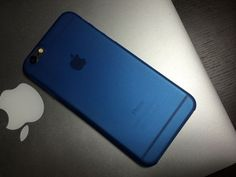 iphone6-case-and-glass-film-top