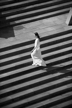 """yard-sales: """""""" ' Her name is Natalia ' Natalia @ Blow Models Barcelona con el estilo de Mafer Navas, maquillaje y peluqueria por Sergio Esche para REVS Magazine con la asistencia en fotografia por..."""