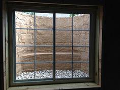 17 best basement egress images basement windows egress window rh pinterest com