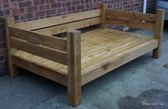 Decorate your room in a new style with murphy bed plans Pallet Furniture, Furniture Projects, Rustic Furniture, Furniture Making, Outdoor Furniture, Furniture Buyers, Furniture Removal, Furniture Companies, Furniture Stores