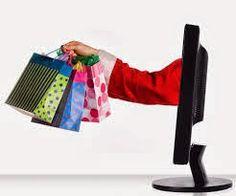 Tips Berbelanja Online Aman Anti Penipuan