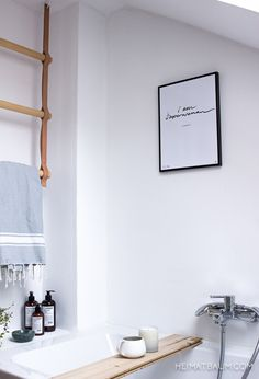 umgestaltung badezimmer heimatbaum.com-2
