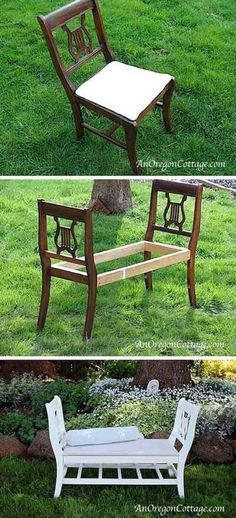 Easy & Creative Furniture Hacks (With Pictures) 20 Unusual Furniture Hacks