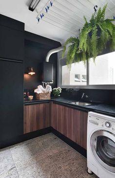 r sultat de recherche d 39 images pour cuisines bois petit volume la cuisine de r ve. Black Bedroom Furniture Sets. Home Design Ideas