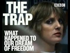 HyperNormalisation is a 2016 BBC documentary by British filmmaker Adam Curtis. The film was released on 16 October 2016 The Power of Nightmares https://archi...