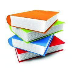 Manual do Secretario Escolar - Noçoes praticas secretaria escolar Estado SP