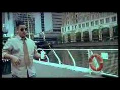 Caramel - Te vagy aki kell (official music video) - YouTube