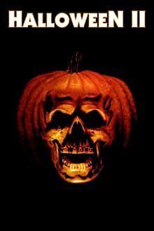 Halloween 2020 Gostream Halloween II gostream#Halloween II 123movieshub#Halloween II