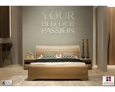 JOIN ΚΡΕΒΑΤΟΚΑΜΑΡΑ ΔΑΝΑΗ Bed Design, Kitchen Cabinets, Furniture, Beds, Bedroom Ideas, Home Decor, Master Bedrooms, Decoration Home, Room Decor