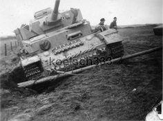 Panzerkampfwagen IV (7,5 cm Kw.K. 40 L/48) Ausf. H mit Zimmerit und Schürzen (Sd.Kfz. 161/2) | Flickr - Photo Sharing!