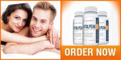 In order to get through sex dysfunction is to improve testosterone levels with a powerful stimulant. Many men have turned to a supplement called VitalPeak XT. If you are ready to make life and feel like a person again, then you may want to consider adding Essential Peak XT to your day.  http://www.healthsupplementsreviews.info/vitalpeak-xt/