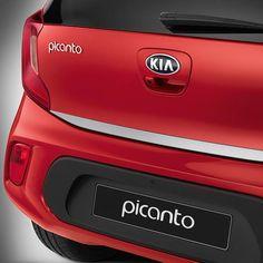 Kia Picanto, Future Car, Trucks, Jeeps, Boats, Cars, Ships, Futuristic Cars, Truck