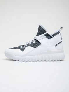the latest ef351 3c094 Adidas Originals Sneakers alte Tubular X Adidas Originals  Move Shop