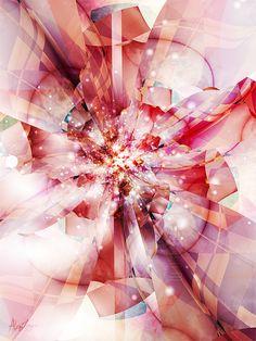 http://orig07.deviantart.net/a4d4/f/2009/020/4/b/4b7ae43de5e7d0780abd9c0b8c786351.jpg