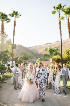 Stylish, whimsical, floral California wedding at De Tierra Vineyards Wedding Prep, Wedding Bells, Fall Wedding, Wedding Ideas, Groom Outfit, Groom Attire, Purple Wedding, Floral Wedding, Modern Groom