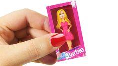 red light Firefly M/ä-Shorts Barbie Ii