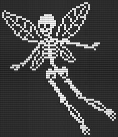 Cross Stitch Art, Cross Stitch Designs, Cross Stitching, Cross Stitch Embroidery, Cross Stitch Patterns, Pearler Beads, Fuse Beads, Beading Patterns, Crochet Patterns