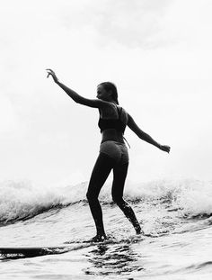 surfin away in our {Pana Stripe Hipster Swimsuit Bottoms} #hbgoodie | @albionfit
