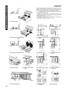 Neufert Architects Data Ed 3