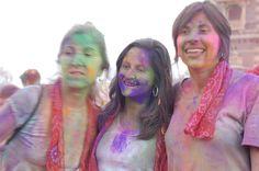 Colourful Jodhpur